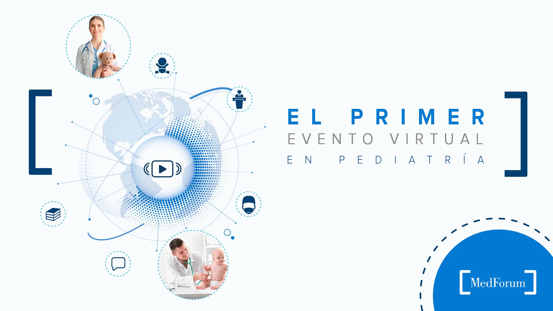 explorador_de_eventosv2.png