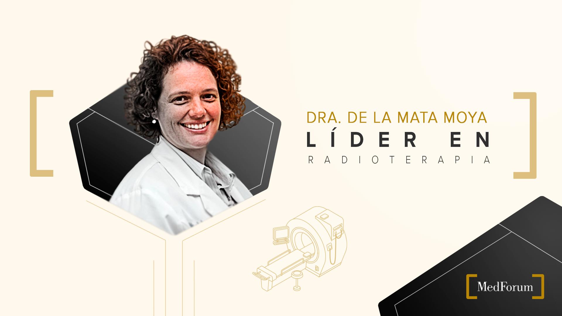 rostros_de_la_medicina.png